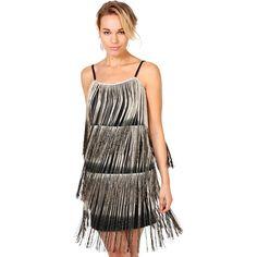 Cheap Party Dresses POPSUGAR