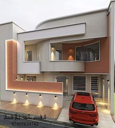 Most Amazing Prefer House Design Forever - Engineering Discoveries