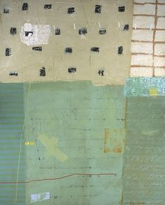 adele sypesteyn art - Google Search
