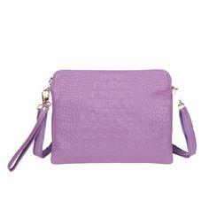 ce3233c04 Comprar bolsos de cuero clutch barato bolsa pequeño para mujer [FK30006] -  €13.83