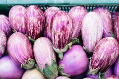 Rainbow Tandoori Masala — Natural Always Sources Of Dietary Fiber, Tandoori Masala, Healthy Food, Healthy Recipes, Eggplants, Trying To Lose Weight, Heart Disease, Cholesterol, Superfoods