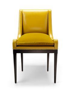 Casino Chair Amy Somerville - London