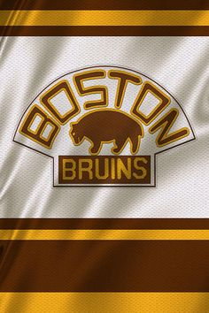 Bruins Canvas Print featuring the photograph Boston Bruins Uniform by Joe Hamilton Nhl Hockey Jerseys, Hockey Logos, Ice Hockey Teams, Nhl Logos, Sports Logos, Canvas Art, Canvas Prints, Art Prints, Boston Bruins Wallpaper