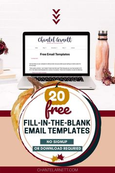 Free Email Templates, Welcome Emails, Write An Email, Business Pictures, How To Stop Procrastinating, Writing Process, Writing