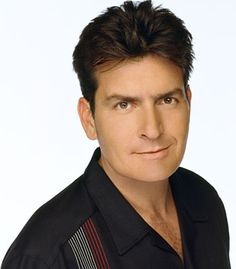 charlie sheen: well, you know the score with Charlie...