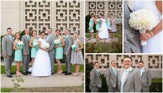 Los Angeles LDS Temple Wedding Photography  Gilmore Studios ~ Newport Beach Wedding, Newborn, and Family Portrait Photographers  #LDSwedding
