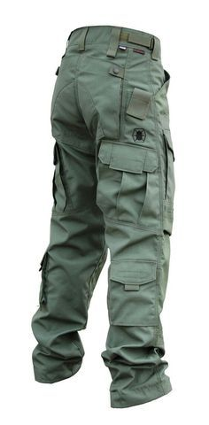 a09738a0c746 Тактическая Одежда, Принадлежности Для Кемпинга, Tactical Gear, Кэжуал  Штаны, Кожаная Куртка,