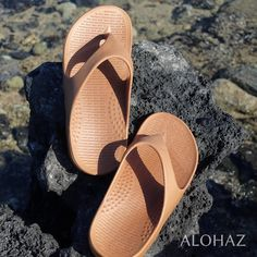 3ed47e81d180 37 Best Pali Hawaii Sandals images