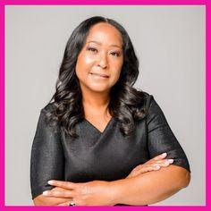 Just She, Daily 5, Diversity, Evans, Leadership, Entrepreneur, Facebook, Twitter, How To Make