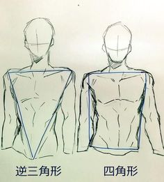 proportions drawing anatomy sketch ideas body 58 Drawing body proportions anatomy sketch 58 Ideas Drawing body proportions anatomy sketch 58 IdeasYou can find Anatomy drawing and more on our website Body Reference Drawing, Drawing Body Poses, Art Reference Poses, Drawing Tips, Anatomy Reference, Drawing Ideas, Hand Reference, Drawing Lessons, Sketch Ideas