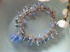 Check out this item in my Etsy shop https://www.etsy.com/listing/230364082/swarovski-bracelet-swarovski-jewelry