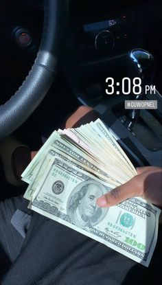 Money Girl, Mo Money, Money On My Mind, Make Money Today, Business Goals, Business Motivation, Instagram Funny Videos, Money Pictures, Future Jobs