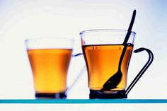 Miel vinagre y te una infusion milagrosa 5