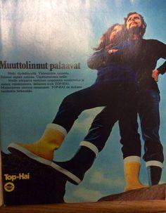 1971 Apu