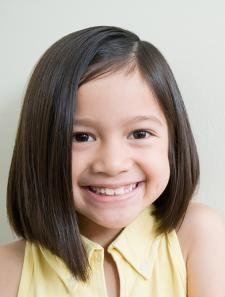 Short Hair Styles For Kids Short Hairstyles For Kids  Pinterest  Short Haircuts Kids Girls