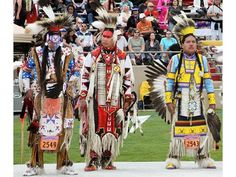 Traditional Pow WoW Dresses | Photo Credit: Derek Mathews - Gathering of Nations Pow Wow Native Indian, Native Art, Native American Indians, Native Americans, Jingle Dress, Bird People, Pow Wow, American Traditional, Dress Picture