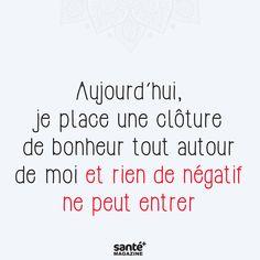 Citations, vie, amour, couple, amitié, bonheur, paix#Citations #vie #amour…