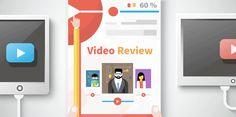 El social video, nuevo aliado del marketing | Agencia de Publicidad #wimit # bewimit   http://www.wimit.com/el-social-video-nuevo-aliado-del-marketing/
