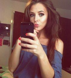 . Youtubers, Chloe, Selfie, Pretty, Selfies