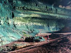 Niah Caves, Borneo MALAYSIA