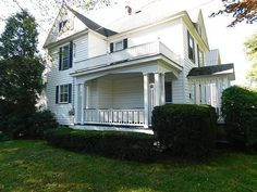 20 Central Ave, Warren, PA 16365 | MLS #12453 | Zillow