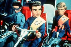 Thunderbirs returns in 2015 http://www.mirror.co.uk/tv/tv-news/thunderbirds-set-to-return-to-itv-with-26-1586119
