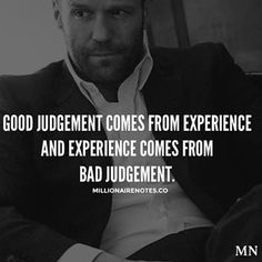 Improve Your Life Sucess Quotes, Quotable Quotes, Wisdom Quotes, Motivational Quotes, Inspirational Quotes, Find Quotes, Quotes To Live By, Best Quotes, Daily Quotes