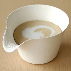 WASARA Coffee Cup