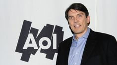 Google's online advertising share faces threat from mobile-focused AOL, Verizon