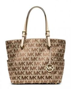 This is so excellent bag. Look! You will get surprise.$71.00
