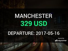 Flight from Atlanta to Manchester by Avia #travel #ticket #flight #deals   BOOK NOW >>>