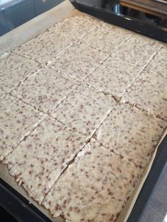 Food And Drink, Low Carb, Keto, Bread, Baking, Brot, Bakken, Breads, Backen