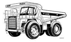 download komatsu 170 2 6d170 2 6d170e 2 series engine service repair workshop manual