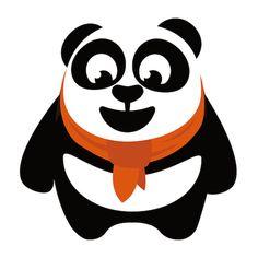 ! ChineseSkill App Vocabulary - Memrise
