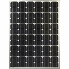 FRYS.com | WAGAN 60W Monocrystallic Solar Panel $299.99 Perfect for homes, back-up power use, solar power station, lighting equipments, RVs, boats and more Green power from generating power all around you when exposed to daylight or cloudy days Use high-efficiency monocrystalline cell which efficiency is about 13%-14% Durable for permanent installation and high efficiency Easy install & maintenance free Output tolerance is + 5% Aluminum frame