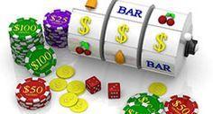 Τα φρουτάκια είναι από τα δημοφιλέστερα παιχνίδια καζίνο έχοντας εκατομμύρια φανατικούς υποστηρικτές σε κάθε μεριά του πλανήτη. Οι εύκολοι κανόνες και τα διασκεδαστικά γραφικά τους αφήνουν μία αίσθηση χαλάρωσης στους παίκτες καθ όλη τη διάρκεια του παιχνιδιού τους.