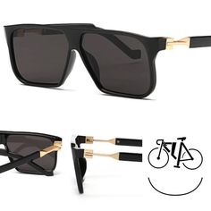 @chelaclo #sunglasses C/ Cano 5 #LasPalmas de #GranCanaria  http://ift.tt/1lUh2Zo  #bexclusive #befunwear