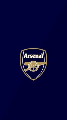 9 Best Arsenal Wallpapers Images Arsenal Wallpapers Lock Screen