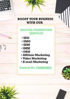Skyaltum Best Digital Marketing Company in Bangalore provides services to all our clients like SEO, SMO, SEM, SMM and Email Marketing. Best Digital Marketing Company, Digital Marketing Services, Seo Services, Email Marketing, Affiliate Marketing, Associates In Nursing, Understanding People, Word Of Mouth, Seo Company