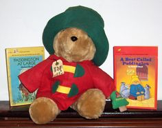 1990s Sears - Kids Gifts Paddington