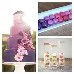 Irresistible Weddings » Blog