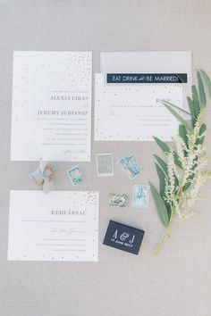 Alexia and Jeremy's wedding in Santorini Destination Wedding Invitations, Wedding Invitation Suite, Wedding Planning, Destination Weddings, Personalized Invitations, Custom Invitations, Party Invitations, Invites, Reception Seating Chart