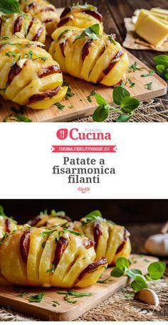 Zucchini Curry, Sweet Recipes, Healthy Recipes, Antipasto, Original Recipe, Vegetable Recipes, Italian Recipes, Food Porn, Food And Drink
