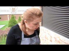 Gáspár Bea Konyhája - YouTube Mozzarella, Youtube, Lasagna, Youtubers, Youtube Movies