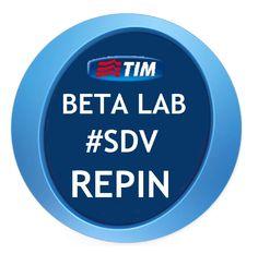 #SDV #REPIN