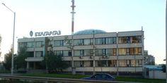 """""""Булгаргаз"""" отменя плануваното спиране на доставките на газ за Сливен"""