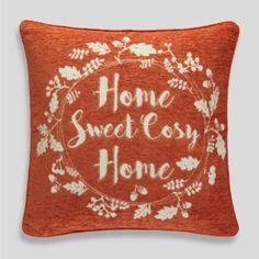 home-sweet-cosy-home-chenille-cushion-48cm-x-48cm