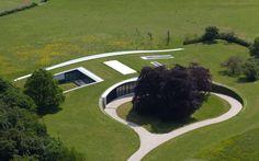 Robin Partington & Partners - Holmewood, Marlow, Buckinghamshire