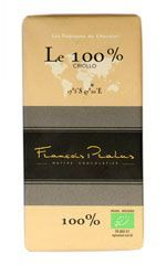 Pralus Le 100 % Dark Chocolate BarBar Great chocolate from a company with a selection of chocolates from across the globe. French Chocolate, Types Of Chocolate, Artisan Chocolate, Best Chocolate, Chocolate Flavors, Pure Cocoa Butter, Mocha Coffee, Unsweetened Chocolate, No Bake Treats