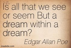 Edgar Allan Poe Love Quotes 37 Best Eapoe Images On Pinterest  Edgar Allen Poe Books And .